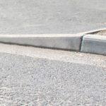drop kerb 150x150 - Surfacing