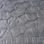 pic Imprinted concrete 917677 large 150x150 - Surfacing