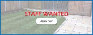 groundwork jobs e1539955967488 300x114 - Groundwork jobs