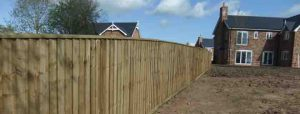 protect garden fence 300x114 - protect your garden fence
