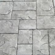 imprinted-concrete-paving-driveway