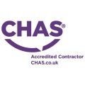 chas logo 120x120 - Welcome to Suddenstrike Groundwork