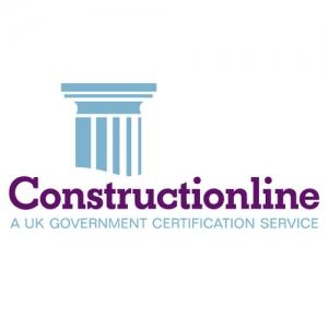 constructionline logo 300x300 - constructionline-logo