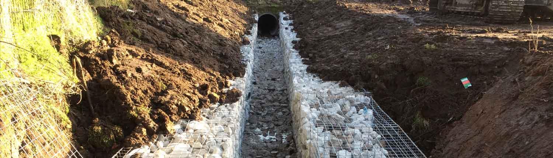 groundwork-drainage-culvert