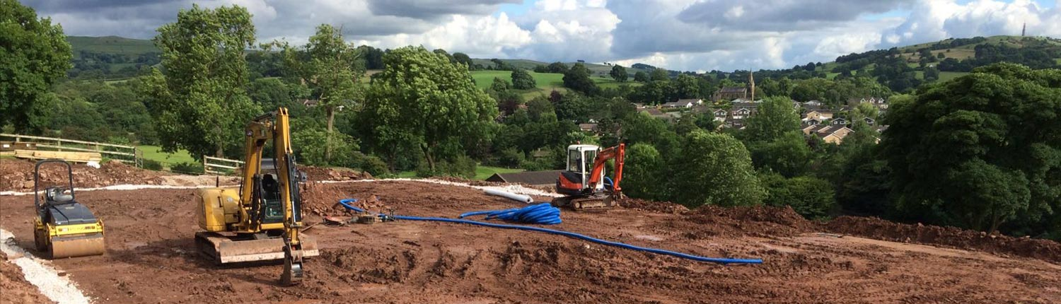 groundwork-site-clearance