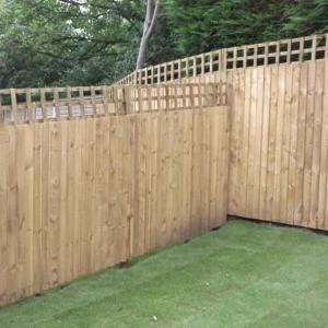 garden fence 300x300 - garden-fence